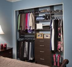 ikea closet organizer system reviews home design ideas