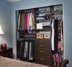 ikea closet organizers ikea pax wardrobe hack to create a