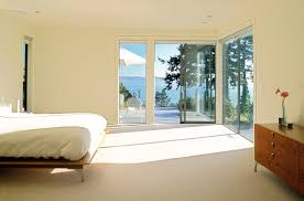 how much does it cost to replace a glass door i94 in modern small