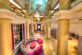 Breakfast Buffet Niagara Falls by Hilton Niagara Falls Fallsview Hotel U0026 Suites 2017 Pictures