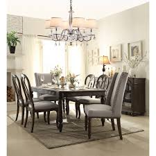 riverside 15850 15859 15854 15854 belmeade 7 piece dining table