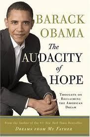 barack obama biography cnn barack obama by jonas galle on prezi