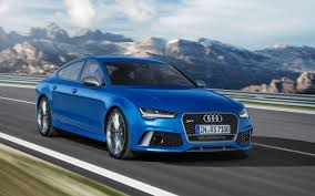 audi rs7 used tnahid com wp content uploads 2017 11 cars for 300