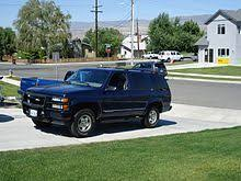 Best Recommendation Ohtsu Tires Wiki 2017 Chevrolet Tahoe Vehicle Photo In Granite City Il 62040