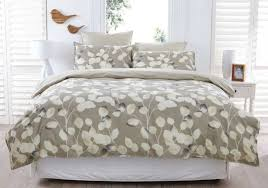 Bed Frames Tampa by Box Spring Outstanding Box Spring Only Picture Ideas Twin