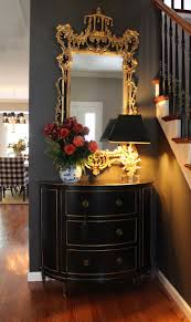 Allen Home Interiors Best 25 Ethan Allen Ideas On Pinterest Clear Vases Romantic