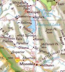 map us geographical maps of the usa usa maps imus geographics