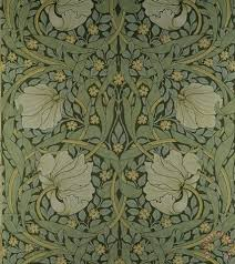 William Morris Wallpaper by William Morris Pimpernel Wallpaper Design Random Stuff Pinterest