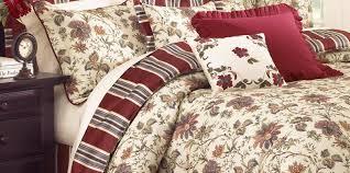 bedding set grey patterned bedding admirable orange and grey