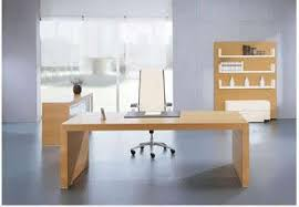 different types of desks buyer s guide types of desks office reality