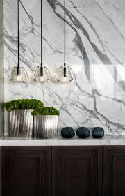 hoppen kitchen interiors 71 best designer hoppen deco images on