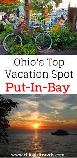 Ohio top travel blogs images 170 best ohio girl travels blog images usa travel jpg