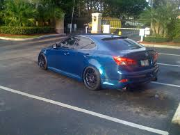 lexus is 250 jdm my dyno blue pearl is250 page 9 clublexus lexus forum discussion