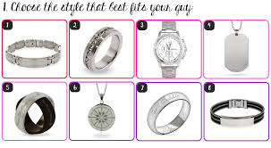 valentines gift ideas for men s day gift ideas for men evesaddiction jewelry