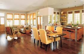 how to protect wood floors this house