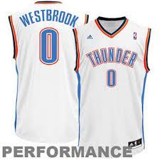Okc Thunder Home Decor Nba Oklahoma City Thunder Mens Jerseys Replica Nba Store