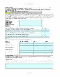 Resume Sle Objectives Sop Proposal - business sale proposal template new sales proposal template sop