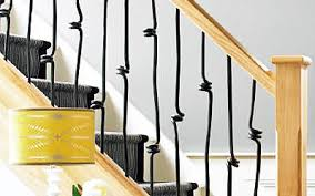 Spindle Staircase Ideas Staircase Ideas