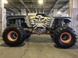 monster truck show florida monster jam u0027 expected to bring monster traffic to downtown jax