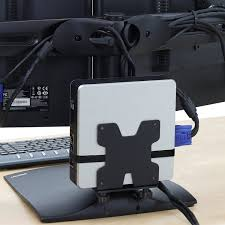 Ergotron 200 Series Wall Mount Arm Ergotron 33 322 200 Ds100 Dual Monitor Stand
