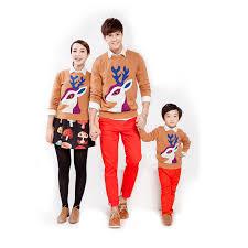 26 matching family sweater ideas celebration