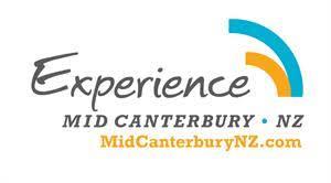 Convention Bureau Christchurch Canterbury Experience Mid Canterbury Tourism Ashburton Convention Bureau