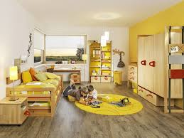 Best  Yellow Kids Bedroom Furniture Ideas Only On Pinterest - Children bedroom decorating ideas