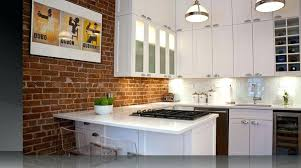 Modern Kitchen Cabinets Nyc Modern Kitchen Cabinets Nyc Kitchen Design Designs Homes