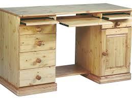 download office desk plans widaus home design
