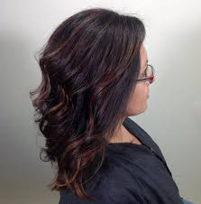 ana u0027s hair salon home facebook