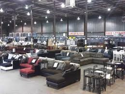 Captivating American Freight Furniture And Mattress American - American furniture and mattress