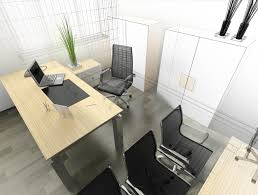 Used Office Furniture Nashua Nh by Workshop Building The Concept Is Cubicle Decoration Themes Desk