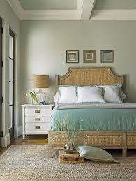 Ideas For Beach Theme Bedroom Bedroom Design - Beach themed interior design ideas