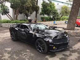 american muscle 2017 street machine muscle car