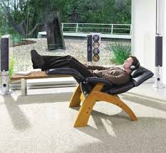 Human Touch Perfect Chair Replacement Parts Vitalityweb Com Stressless Recliner Chair By Ekornes Zero Gravity
