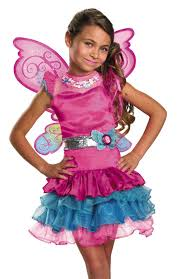 childrens halloween costumes ebay image is loading find best