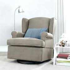 Single Recliner Sofa Single Recliner Sofa Contemporary Reclining Sofa Recliner With