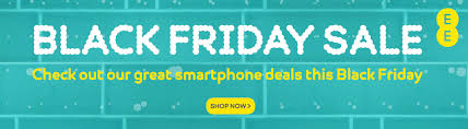 999 mobile phone store huge mobile phone savings for