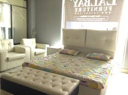 bed back cushion designs cheap best ideas about hanging beds on