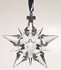 34 best swarovski images on swarovski crystals