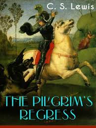 the pilgrims book the pilgrim s regress by c s lewis overdrive rakuten