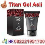 ciri titan gel asli dan ciri titan gel palsu di indonesia call