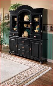 curio cabinet dining room storage ideas ikea kitchen cabinets