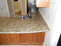 giallo napoleon granite