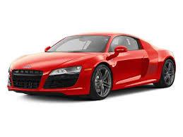 audi r8 automatic 2012 used audi r8 2dr coupe automatic quattro 5 2l at towbin