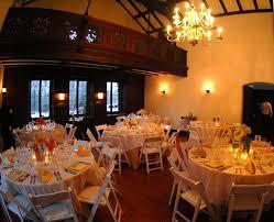 willowdale estate wedding cost cozy winter wedding at willowdale estate topsfield ma boston