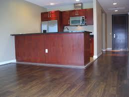 Laminate Cherry Flooring Cherry Wood Flooring Cost Flooring Designs