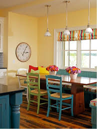 butter yellow color houzz