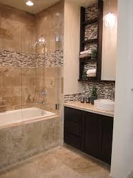 beige tile bathroom ideas top 25 best beige tile bathroom ideas on beige e causes