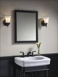 bathroom medicine cabinets with electrical outlet kitchen room fabulous broan range hood parts light lens broan